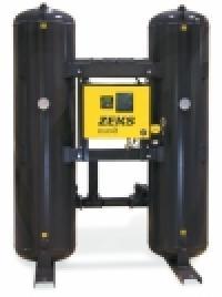 Zeks ZPA Desiccant Dryer