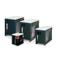 RNP Series - Non-Cycling Refrigerated Air Dryer