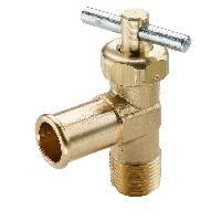 truck valves