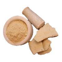 Natural Multani Mitti Powder