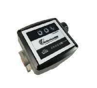 Atex 3 Digits Mechanical Meter