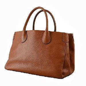 Leather Ladies Purse