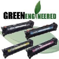 Hp Remanufactured Toner Cartridges