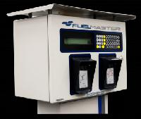 Fuel Management Systems (FMS)