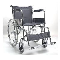 Wheelchairs renting services