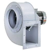 Tcd Backward Curved Centrifugal Blowers