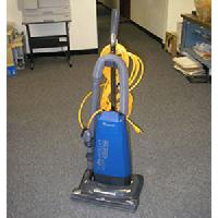 Commercial Cleaning Systems