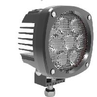 Beacon Led Off-road Light