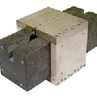 Square Linear Air Bearing