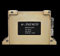 Avionics Systems ProtonX-Box