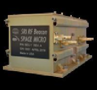 RF & Microwave RF Beacon