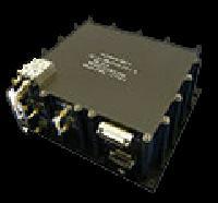 RF & Microwave XTx-100X-Band Transmitter