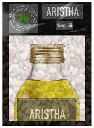 Neem Kernel Oil