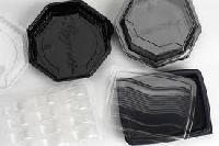 Custom Clamshell Packaging