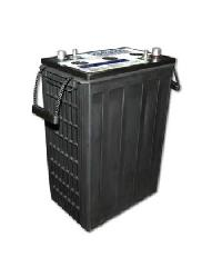 Upg Sealed Vrla Solar Batteries