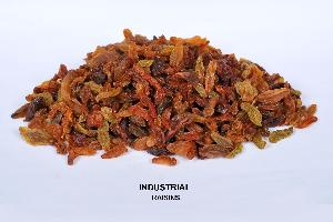 Industrial Raisins