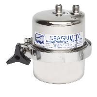 Seagull Water Purification System