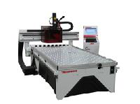 Three Axis Cnc Routers