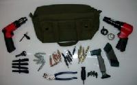 Sheet Metal Technicians Tool Bag