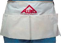Extra Wide Waist Apron