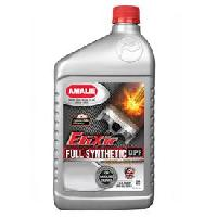 Usa synthetic engine oil synthetic engine oil from america for Motor oil manufacturers in usa