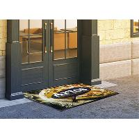 Waterhog Impressions Hd Floor Mat