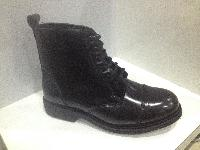 Police Shoes