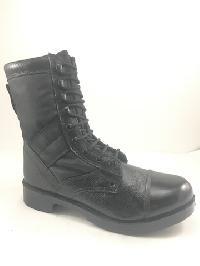 Combat Boots -2