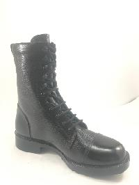 8 High Ankle Military Boot