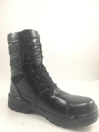 Marcos Military Boot
