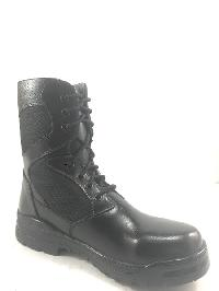 Marcos Military Boot 2