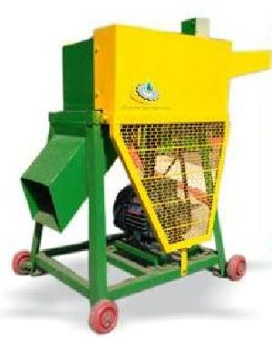 PIH 8-2 High Speed Chaff Cutter