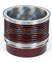 Atlas Copco Compressor Cylinder Liner
