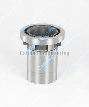 Carrier Compressor 5f 40 Cylinder Liner