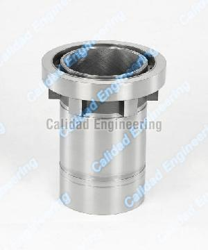 Carrier Compressor Cylinder Liner