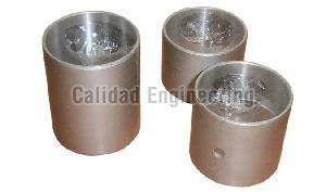 Daikin 75 Bearing Set