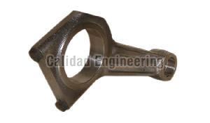 DAIKIN 75 CONNECTING ROD