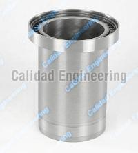 Kirloskar Compressor Cylinder Liner