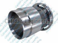 York Compressor Cylinder Liner