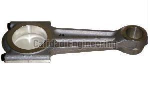 YORK JS CONNECTING ROD