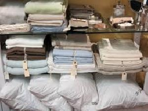 Guest House Laundry Services