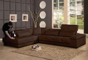 Sofa Dry Cleaning Services
