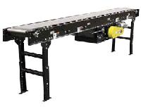 Oem Conveyors Systems