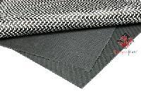 Carbon Fiber Dyneema Core Sheets