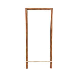 Wooden Door Frames Manufacturers Suppliers Amp Exporters