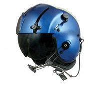 Gentex Helmets