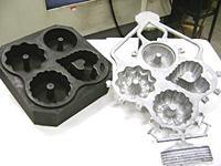 Electrode Design Services