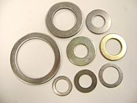 Machinery Bushings