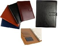 Pu Leather Cover