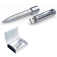 512 Mb Usb Pen 2.0 Flash Drive